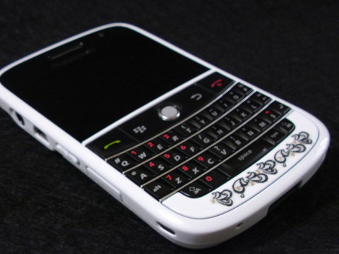 f:id:BlackBerryBold:20090516160210j:image