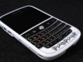 f:id:BlackBerryBold:20090516160210j:image:medium