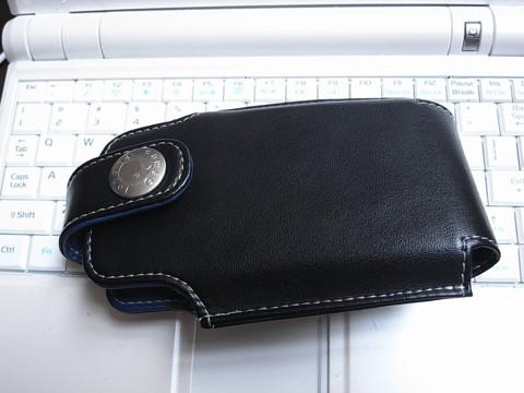 f:id:BlackBerryBold:20090517204807j:image