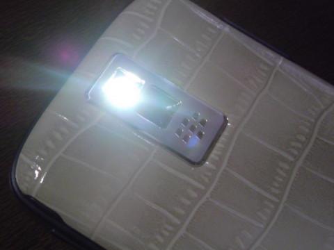 f:id:BlackBerryBold:20090518161508j:image