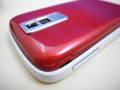 f:id:BlackBerryBold:20090519015509j:image:medium