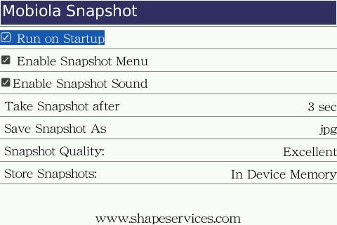 f:id:BlackBerryBold:20090519153524j:image
