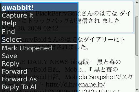 f:id:BlackBerryBold:20090520114425j:image