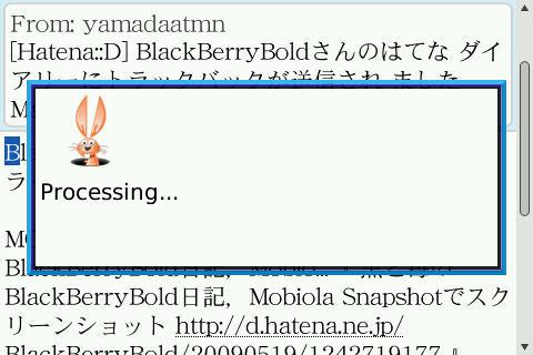 f:id:BlackBerryBold:20090520114426j:image