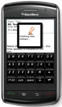 f:id:BlackBerryBold:20090520114646j:image