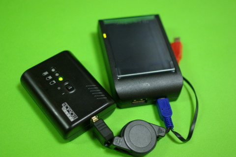f:id:BlackBerryBold:20090523230511j:image