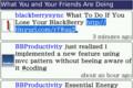 f:id:BlackBerryBold:20090524210647j:image:medium