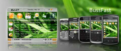 f:id:BlackBerryBold:20090530002204p:image