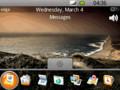 f:id:BlackBerryBold:20090601213610g:image:medium