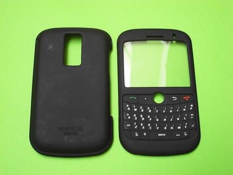 f:id:BlackBerryBold:20090607165902j:image