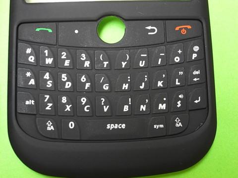 f:id:BlackBerryBold:20090607165944j:image