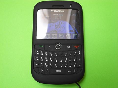 f:id:BlackBerryBold:20090607170030j:image