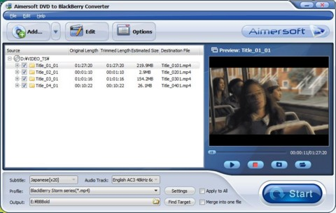 f:id:BlackBerryBold:20090610013719j:image