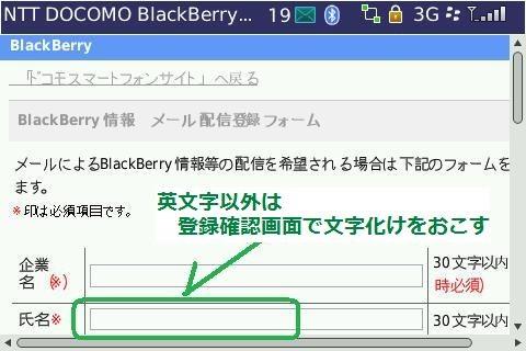 f:id:BlackBerryBold:20090613190847j:image