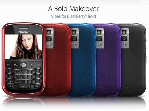 f:id:BlackBerryBold:20090614130336j:image
