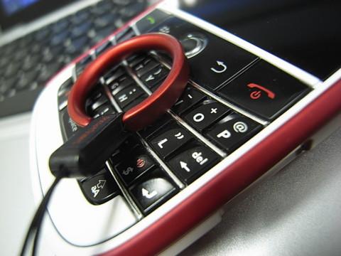f:id:BlackBerryBold:20090615102436j:image