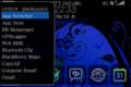 f:id:BlackBerryBold:20090619112550j:image:medium
