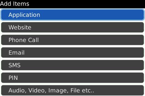 f:id:BlackBerryBold:20090619112551j:image