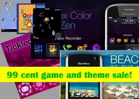 f:id:BlackBerryBold:20090619145633j:image