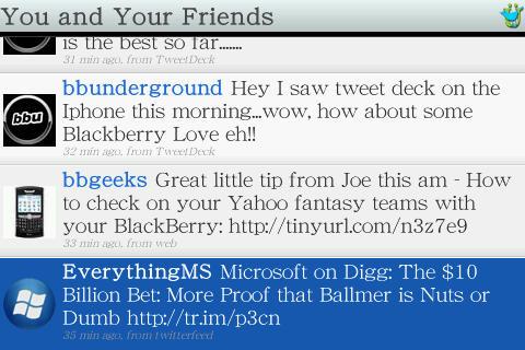 f:id:BlackBerryBold:20090620103055j:image