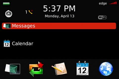 f:id:BlackBerryBold:20090622132110j:image