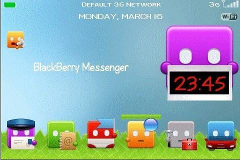 f:id:BlackBerryBold:20090622132111j:image