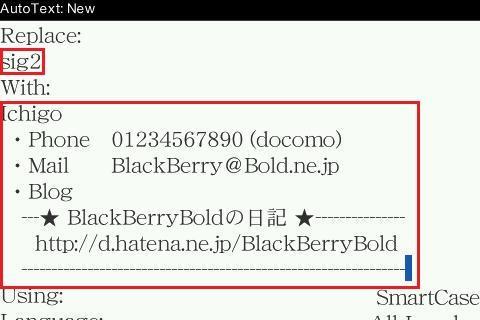 f:id:BlackBerryBold:20090625140556j:image
