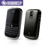 f:id:BlackBerryBold:20090625162126j:image