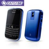 f:id:BlackBerryBold:20090625162128j:image