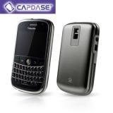 f:id:BlackBerryBold:20090625162129j:image
