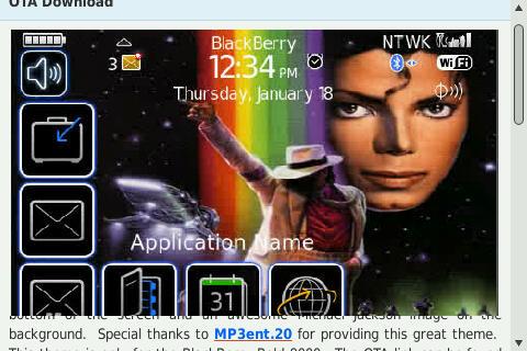 f:id:BlackBerryBold:20090626211740j:image