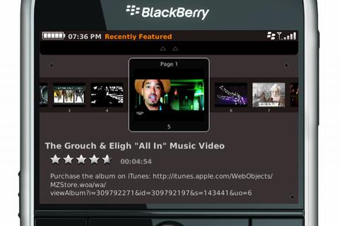 f:id:BlackBerryBold:20090626230423p:image