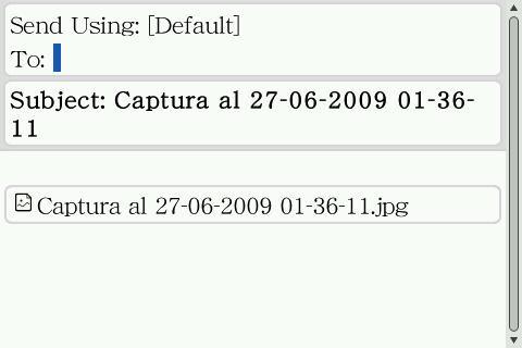 f:id:BlackBerryBold:20090627022225j:image