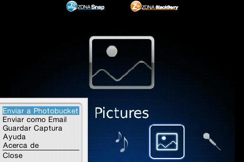 f:id:BlackBerryBold:20090627022226j:image