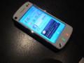 f:id:BlackBerryBold:20090627232906j:image:medium