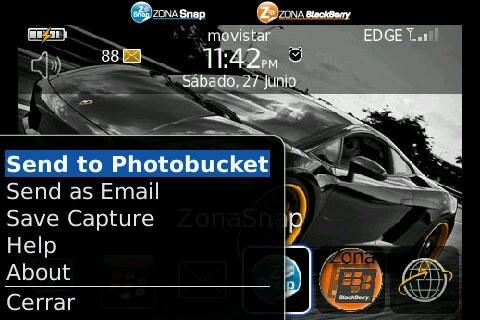 f:id:BlackBerryBold:20090629160425j:image