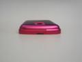 f:id:BlackBerryBold:20090701015848j:image:medium
