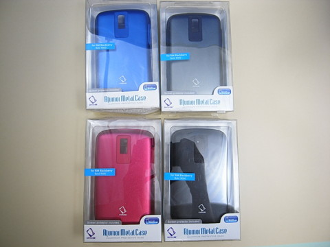 f:id:BlackBerryBold:20090701015853j:image