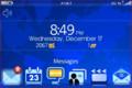 f:id:BlackBerryBold:20090701142644g:image:medium
