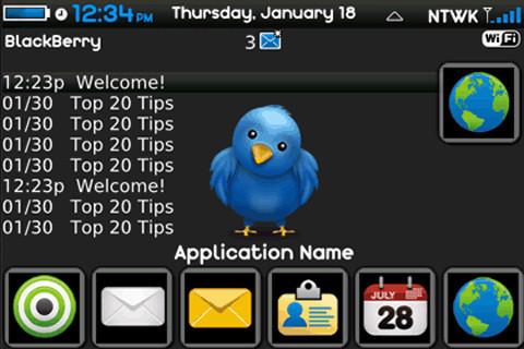 f:id:BlackBerryBold:20090720203942j:image