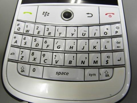 f:id:BlackBerryBold:20090721152353j:image