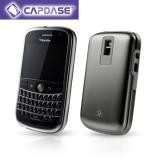 f:id:BlackBerryBold:20090722131745j:image