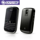f:id:BlackBerryBold:20090722131754j:image