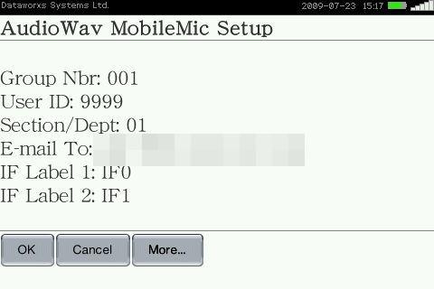 f:id:BlackBerryBold:20090723155519j:image