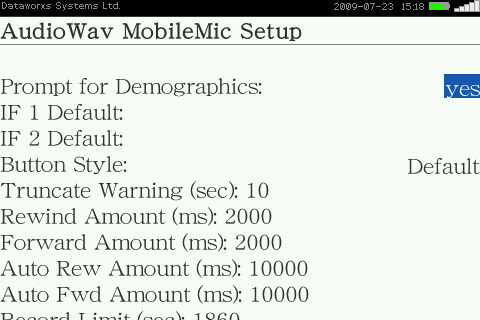 f:id:BlackBerryBold:20090723155520j:image