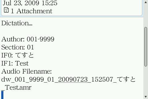 f:id:BlackBerryBold:20090723155523j:image