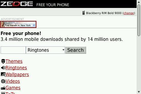 f:id:BlackBerryBold:20090728152204j:image