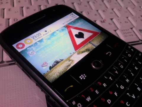 f:id:BlackBerryBold:20090802234415j:image