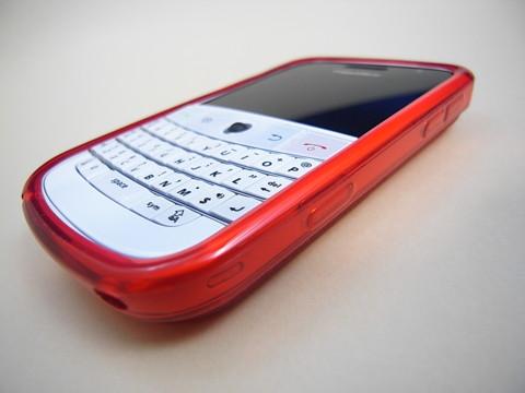 f:id:BlackBerryBold:20090803002604j:image