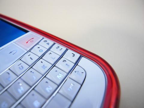 f:id:BlackBerryBold:20090803002610j:image
